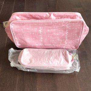 Estée Lauder Cosmetic Bags